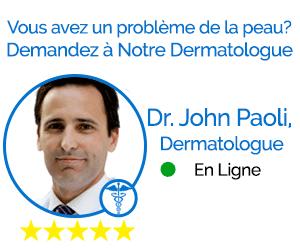 dermatologue-en-ligne-peau